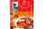 Buy Perencah Kari Ayam Segera (Instant Curry Sauce For Chicken) - 7oz