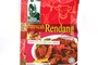 Perencah Rendang Segera (Instant Sauce for Spicy Beef/Chicken) - 7oz [ 3 units]