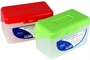 Buy Multi Purpose 3 inch X 5 inch Card File Box