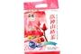 Buy Sweet Garden Roselle Hawthorn Instant Crystal Beverage - 5.64oz