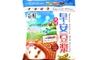 Buy Instant Soybean Milk Powder - 13.22oz