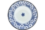 Buy Dogitsu Blue\white Little Bowl