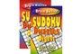 Buy Brain Teasing Sudoku Puzzle Book Digest Size