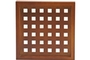 Buy Hayashi  Wooden Assort Tea Tray