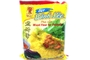 Buy Fortuna Mixed Flour for Pancake (Bot Banh Xeo) - 14oz