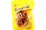 Buy Tamarind Candy Sweet & Sour (Original Flavor) - 7oz