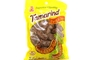 Buy JHC Tamarind Candy Sweet & Sour (Spicy Flavor) - 7oz
