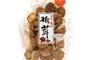 Buy Shirakiku Shiitake Nikuatsu (Shitake Mushroom) - 3.5oz