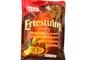 Buy Ertestuing (Puree Peas Mix) - 5.8oz