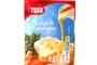Buy Toro Lofoten Fiskesaus (Fish Sauce Mix) - 1.55oz
