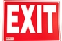 Buy Exit Sign (12 inch x 16 inch)