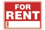 Buy Sign (12 X 16) - For Rent