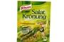 Buy Salat Kronung Fruhlingskrauter (5/pack) - 1.76oz