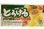 Buy Torokeru (Tasty Soymilk & Corn Stew Sauce Mix) - 5.6oz