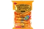 Buy Lubera Cookie - 2.01oz