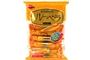 Buy Lubera Cookie - 2.01oz