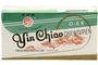 Buy Yin Chiao Chieh Tu Pien - 4.87oz