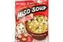Buy Marukome Instant Miso Soup (Tofu / 3-ct) - 0.96oz