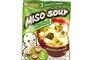 Buy Marukome Miso Soup with Green Onion (3pk/bag) - 0.96oz