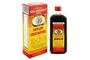 Buy African Sea-Coconut Cough Mixture (Ubat Batuk) - 6oz