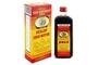 Buy African Sea-Coconut Cough Mixture (Ubat Batuk) - 6oz