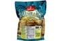 Buy Haldirams Samosa (Spicy Indian Snack) - 7oz