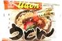 Buy Udon (Mushroom Flavor) - 7.22oz
