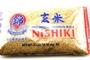Buy Nishiki Premium Brown Rice - 5lbs