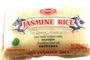 Buy Jasmine Rice  (Milagrosa) - 2 Lbs