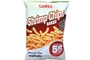 Buy Calbee Shrimp Flavored Chips Baked (Wasabi) - 3.3oz