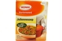 Buy Julienne Soup - 2.1oz