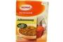 Buy Julienne Soup - 2.1oz