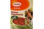Buy Honig Chinese Tomato Soup - 4.34oz