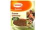 Buy Franse Uiensoep (Onion Soup Mix) - 2.47oz