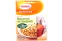 Buy Honig Mix for Macaroni & Spaghetti - 4.48oz