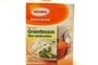 Buy Honig Mix Voor Groentesaus (Saucemix for Vegetables) - 5.29oz