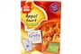 Buy Koopmans Mix Voor Boterkoek (Buttercake Mix) - 14oz