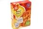 Buy Koopmans Mix Voor Appel Taart De Enige Echte (Apple Pie Mix) - 15.5oz
