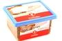 Buy Milder Van Smaak Verbeterde Receptuur En Nog Smeniger (Roggebrood Fries) - 17.6oz