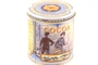 Buy Van Houten Cocoa Powder - 8.8oz