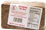 Buy Bottema Bakery Rye Bread (Thin Sliced) - 16oz