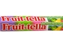 Buy Fruit-tela Garden Fruits (100%  All Natural Real Fruit Candies) - 1.45oz