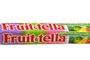 Buy Van Melle Fruit-tela Garden Fruits (100%  All Natural Real Fruit Candies) - 1.45oz