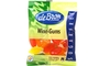 Buy De Bron Wine-Gums (Sugar Free) - 3.5oz