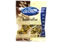 Buy De Bron Buttertoffee (Sugar Free) - 3.5oz