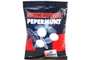 Buy Suikervrije Pepermunt (Sugar Free Peppermint) - 3.5oz