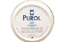 Buy Purol Zalf Onquent (Skin Cream) - 1fl oz