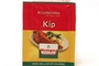 Buy Kruidenmix Kip (Spices Mix for Chicken) - 0.35oz