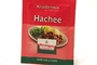 Kruidenmix Hachee (Spices & sauces for Hashed Meat) - 0.35oz