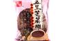 Buy Five Black Cereal & Sesame Powder - 18oz